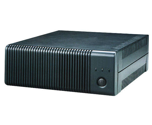 OFS 500-1000-2000 VA Uninterrupted Power Supply (UPS)