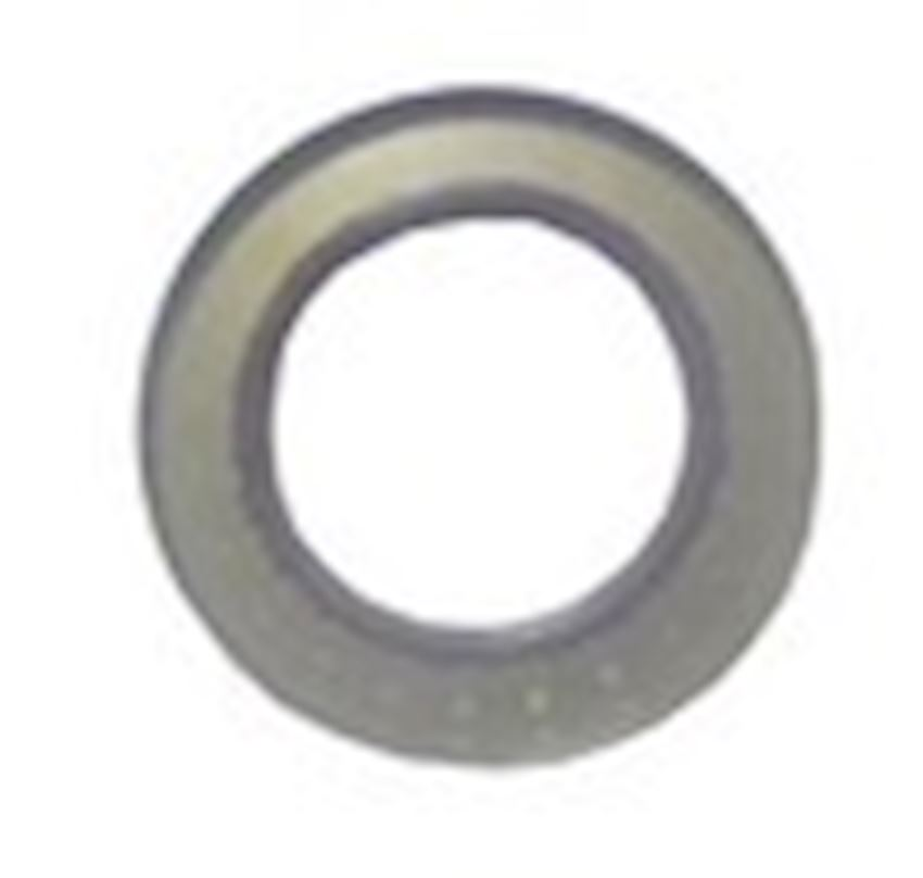 OİL SEAL,DİFF. Truck Parts