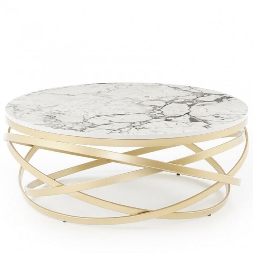 OLYMPIC COFFEE TABLE (FOR RESTAURANT)
