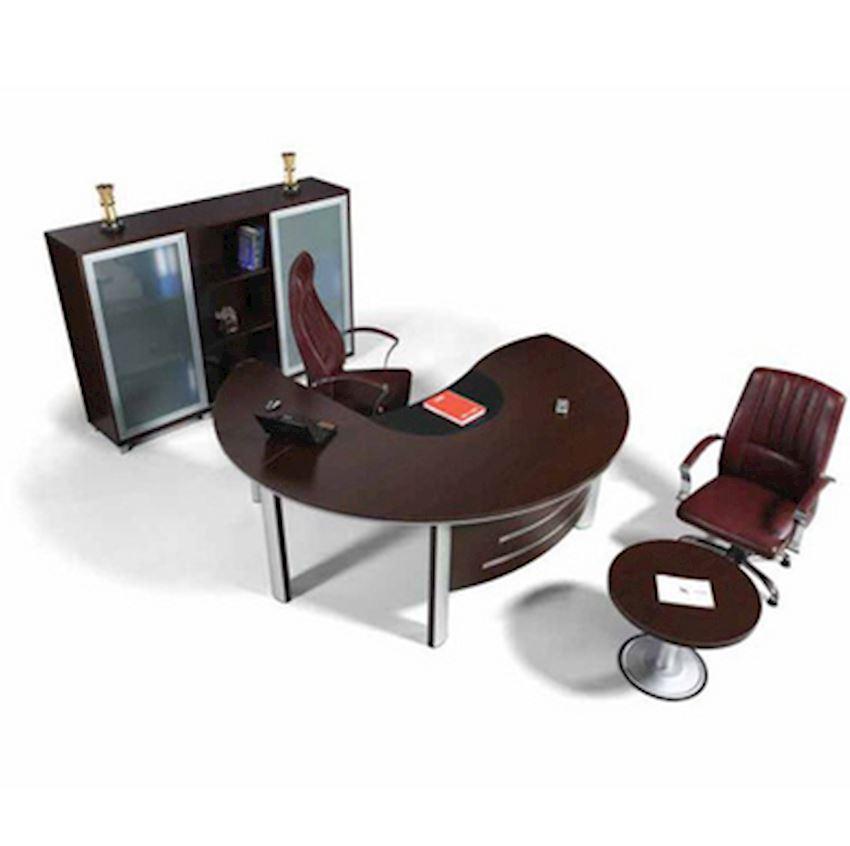 OPAL OFFICE Furniture