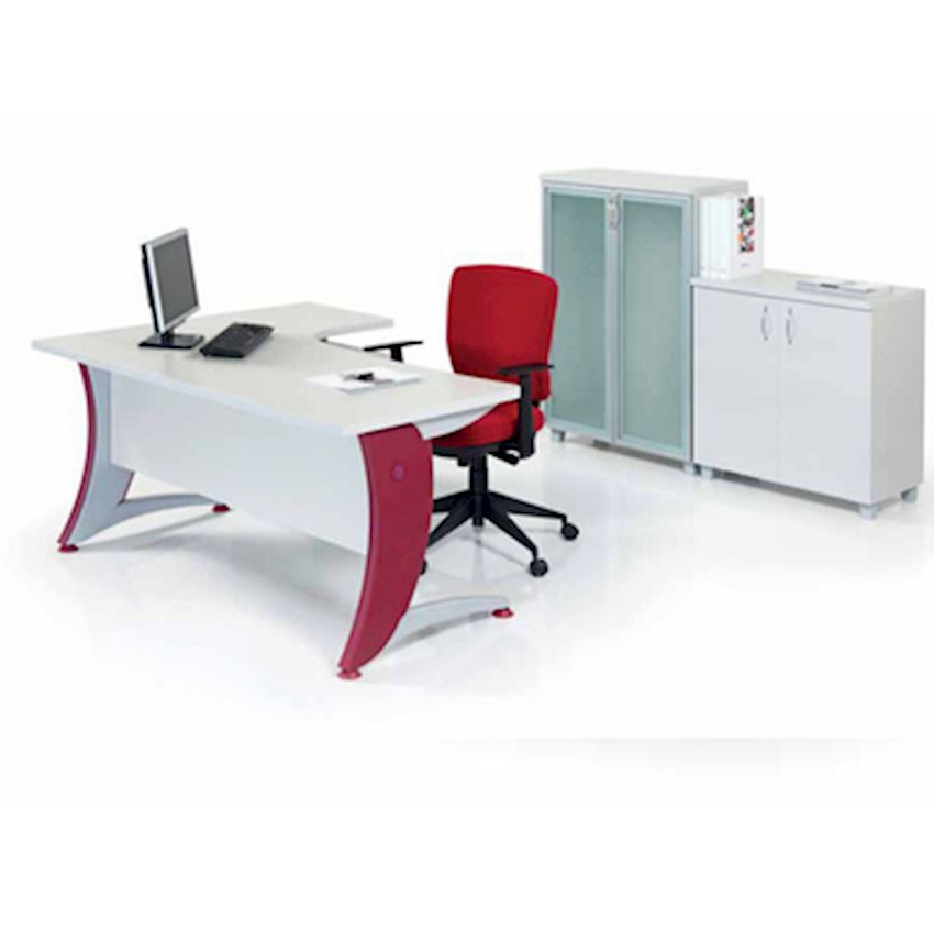 ORION OFFICE Furniture