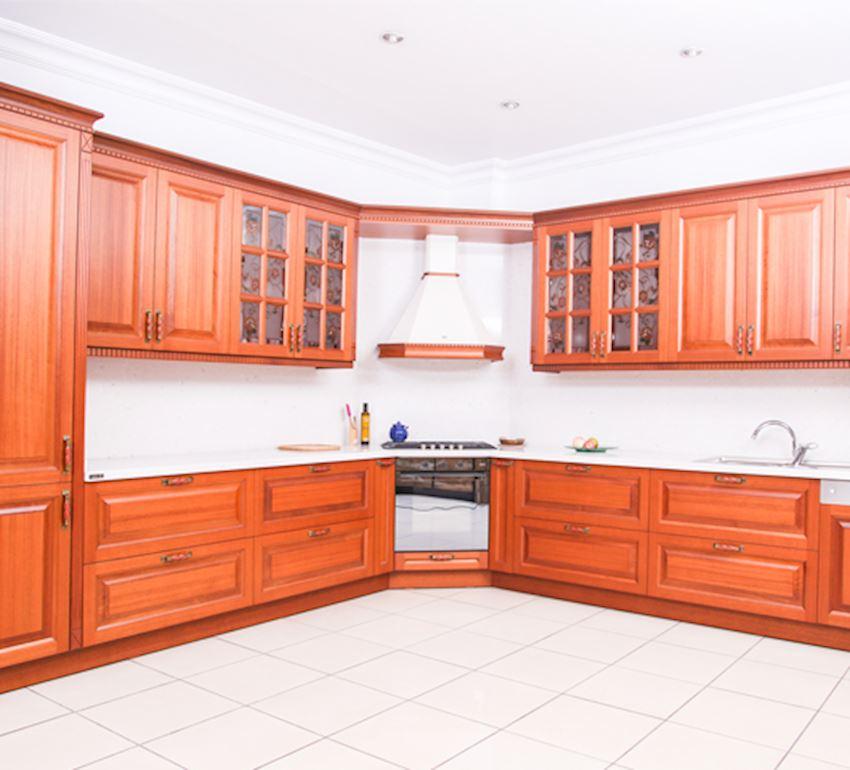 OSMANLI KITCHEN CABINET MODEL 104 Kitchen Furniture