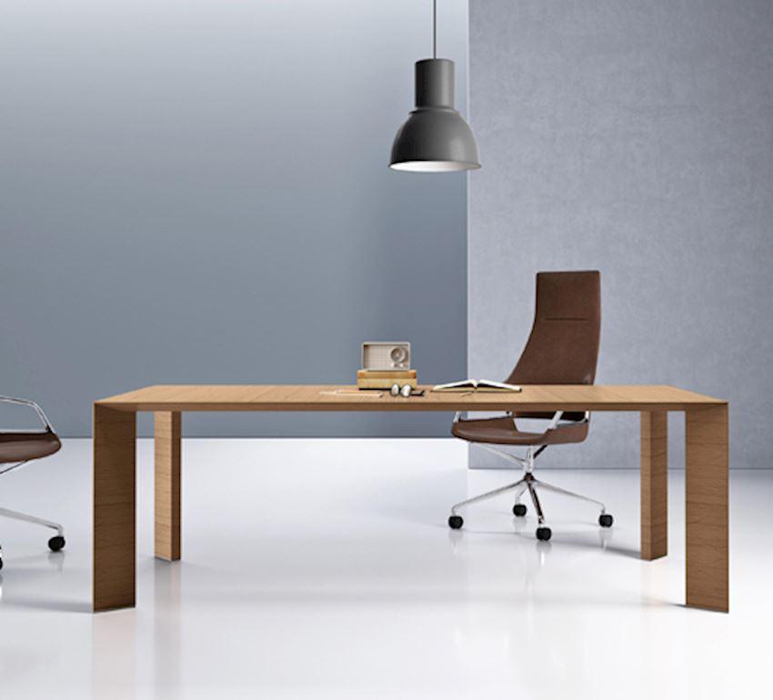 OSMANLI OFFICE MODEL 102 Office Desks