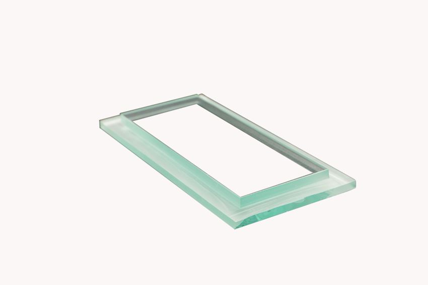 Other Lights & Lighting Products GLASS