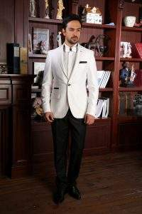 Other Men's Clothing - GROOM 1