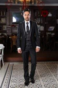 Other Men's Clothing - GROOM 2