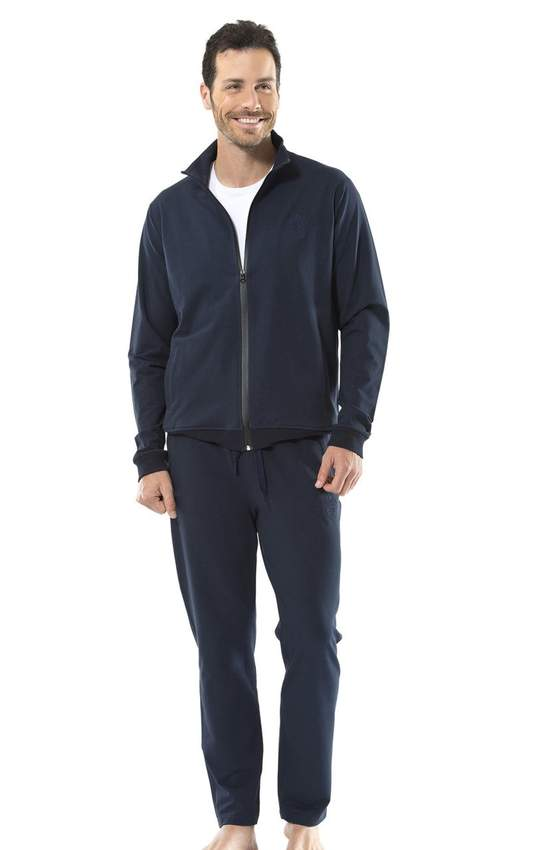 Other Men's Clothing - PYJAMAS TRACKING SUIT