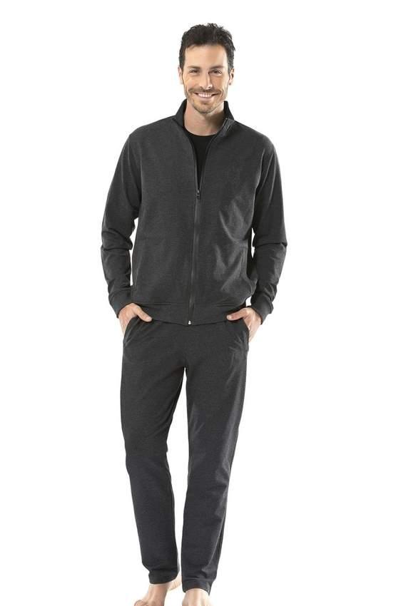 Other Men's Clothing - PYJAMAS TRACKING SUIT