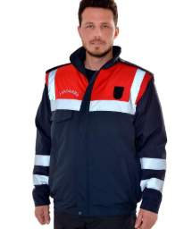 Other Uniforms - SEARCH AND RESCUE 003