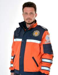 Other Uniforms - SEARCH AND RESCUE 007