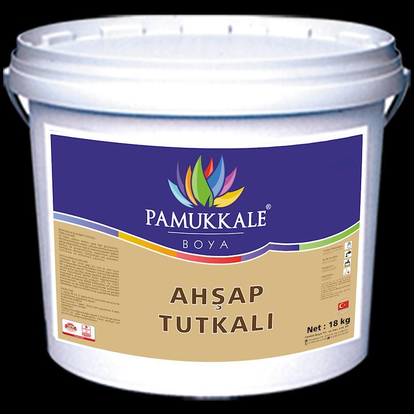 Pamukkale Wood Glue (18 kg)