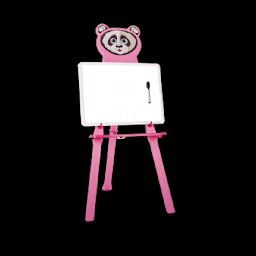 Panda Writing Board Other Educational Toys