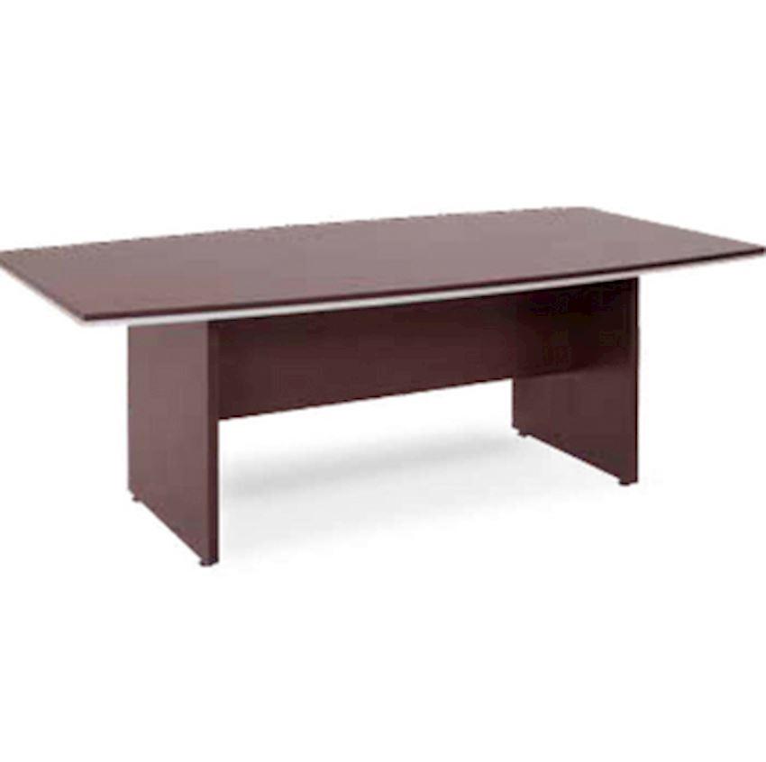 PARADISE MEETING TABLE Furniture