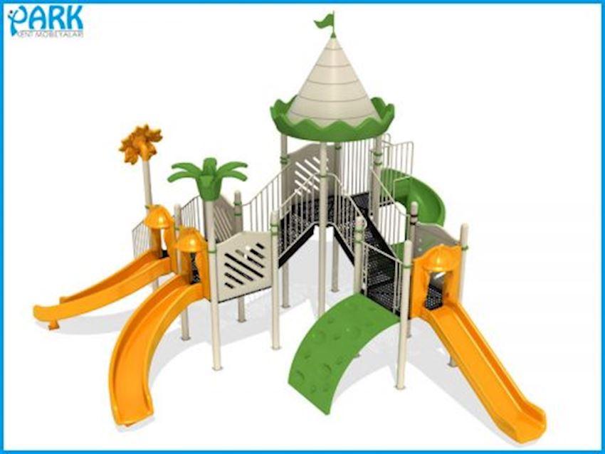 PARK Export Series AP1356 Amusement Park