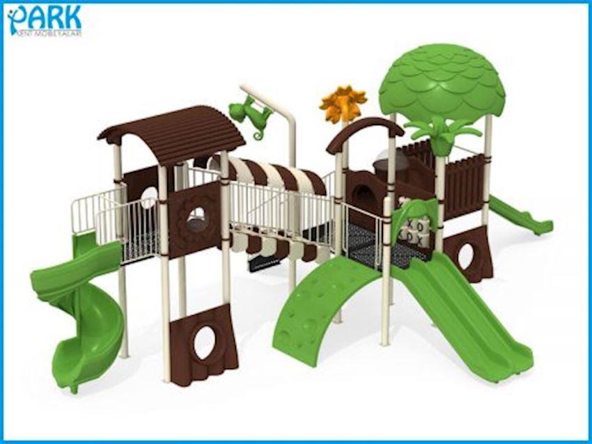PARK Forest Series AP1102 Amusement Park