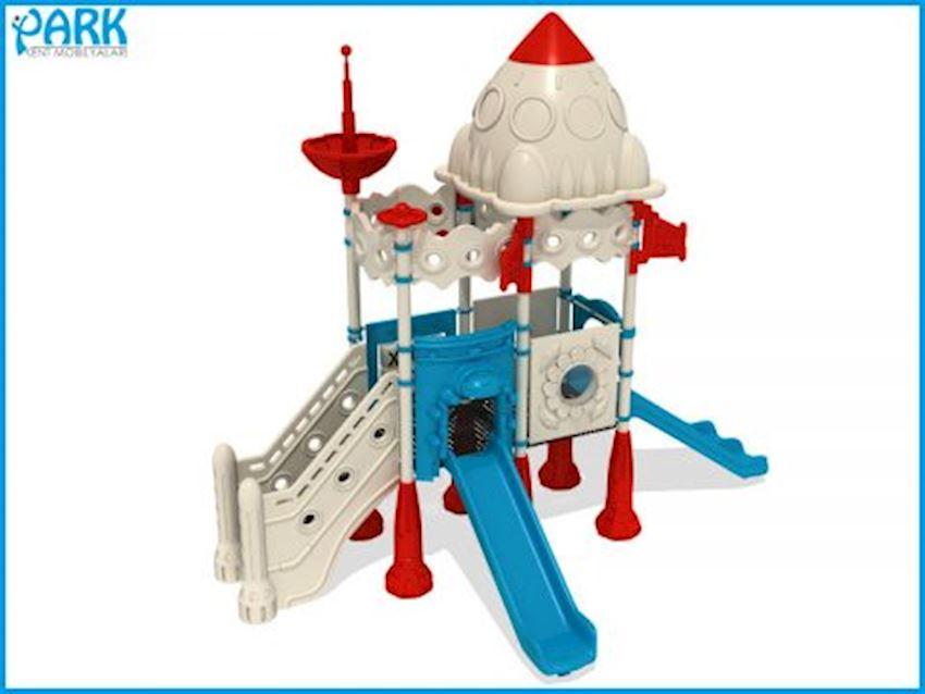 PARK Space Series AP1204 Amusement Park