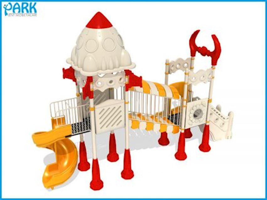 PARK Space Series AP1206 Amusement Park