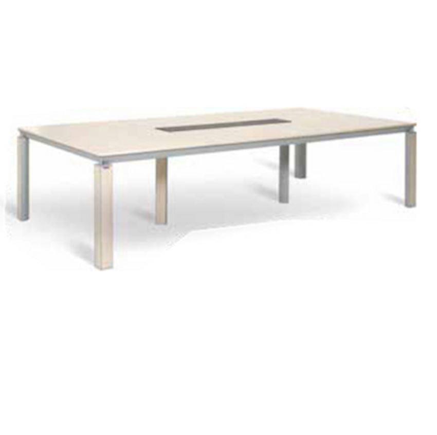 PHASELIS MEETING TABLE Furniture