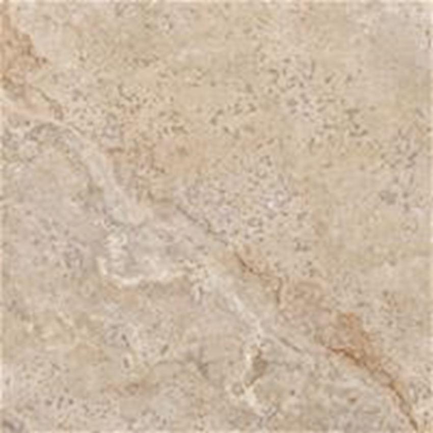 PHILADELPHIA TRAVERTINE Marble Stone