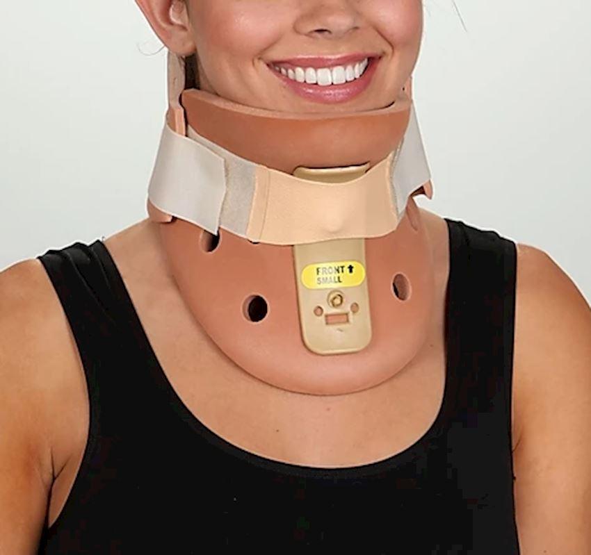 Philedelphia Neck Collar