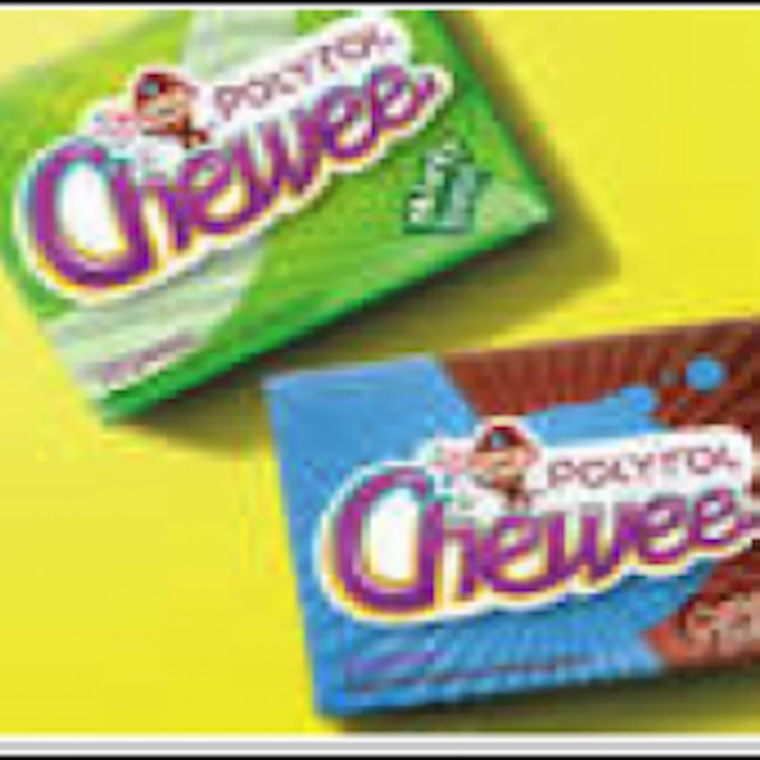 PILENPAK Envolope Chewing gum Packaging Bags