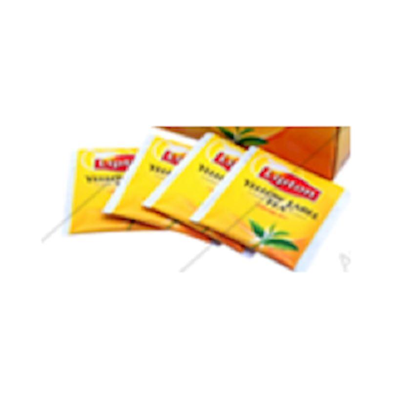 PILENPAK Envolope Teapack Packaging Bags