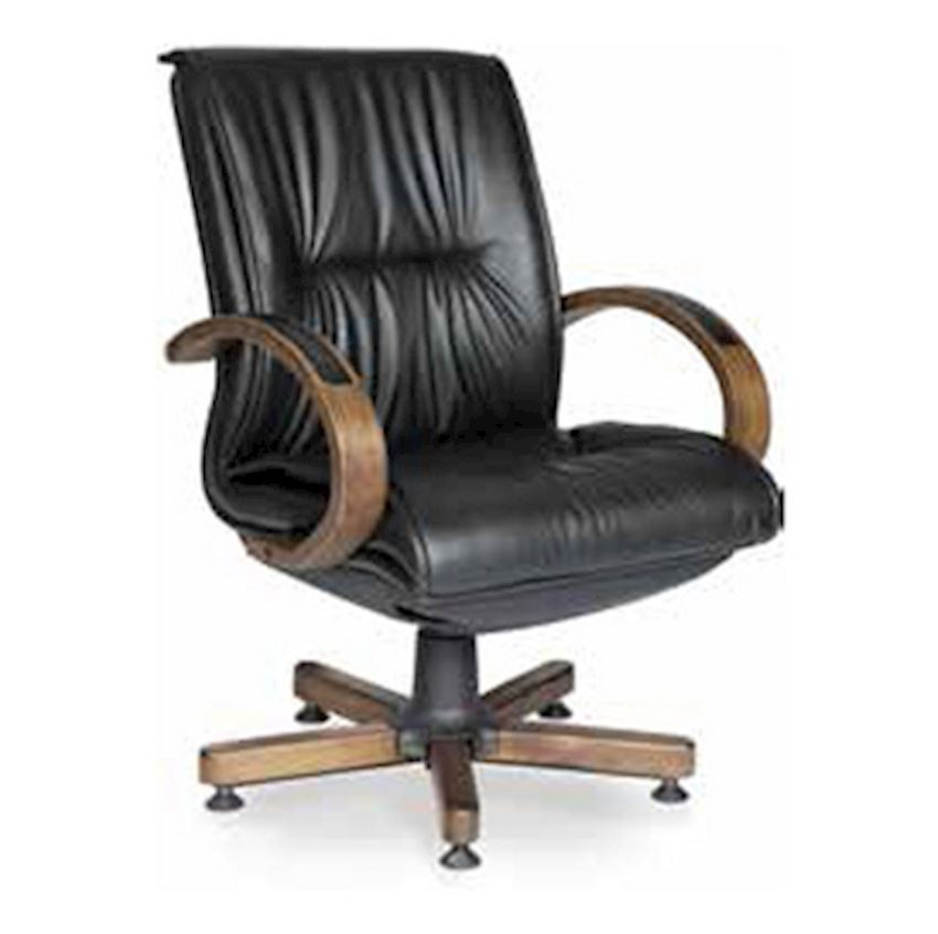PLATO Office Chairs