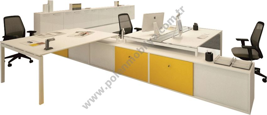 PLN-3303-WORKSTATION