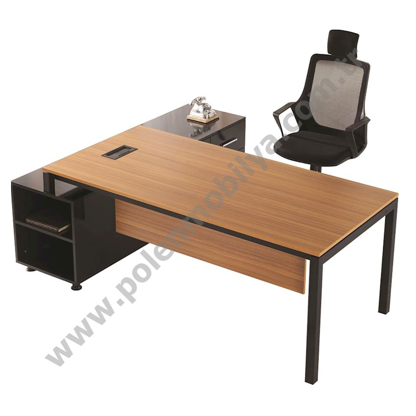 PLN-4301-CHEF TABLE