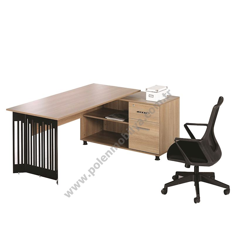 PLN-4306-CHEF TABLE