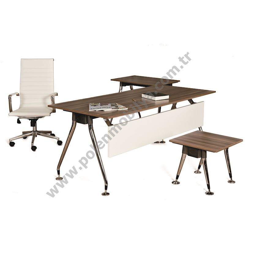 PLN-4307-WORKING TABLE
