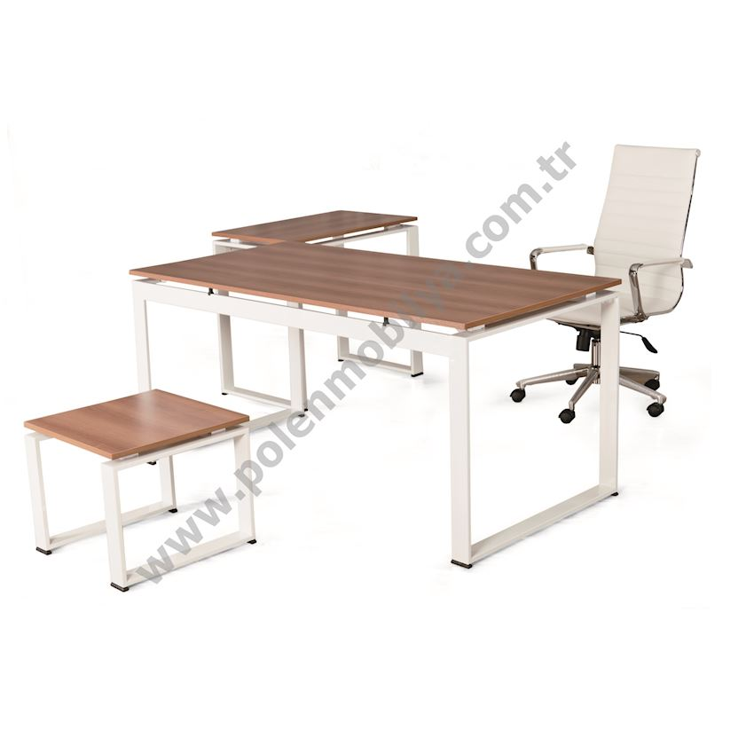 PLN-4308-WORKING TABLE