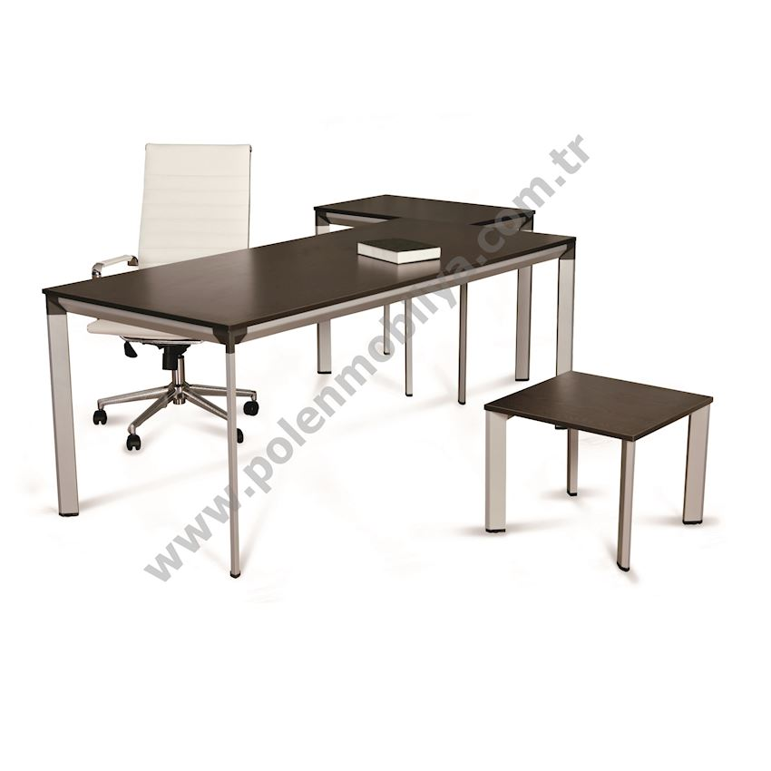 PLN-4309-WORKING TABLE