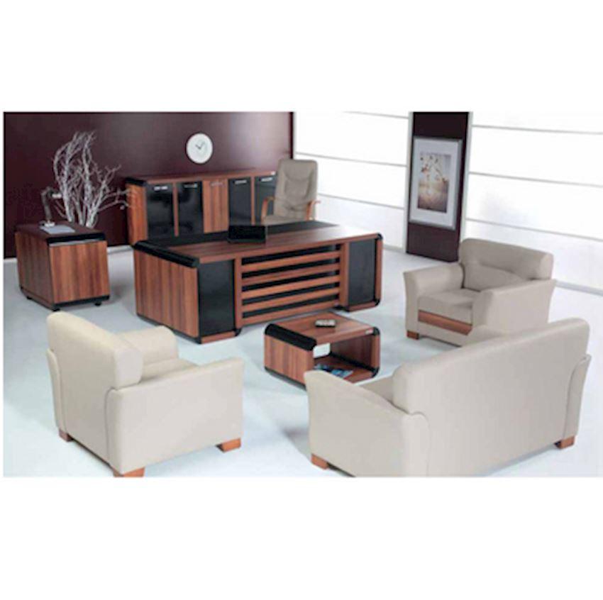 POLE STAR OFFICE Furniture