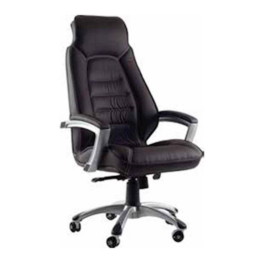 PORSCHE Office Chairs