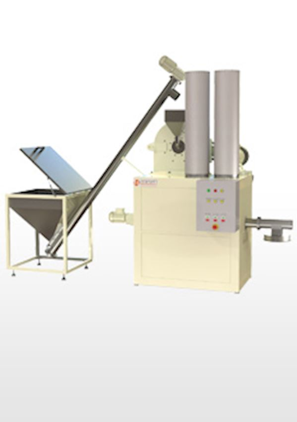 Powder Sugar Mill - PME 500