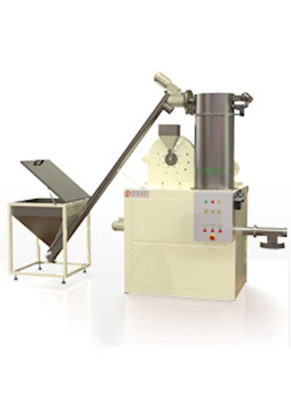 Powder Sugar Mill - PME 500