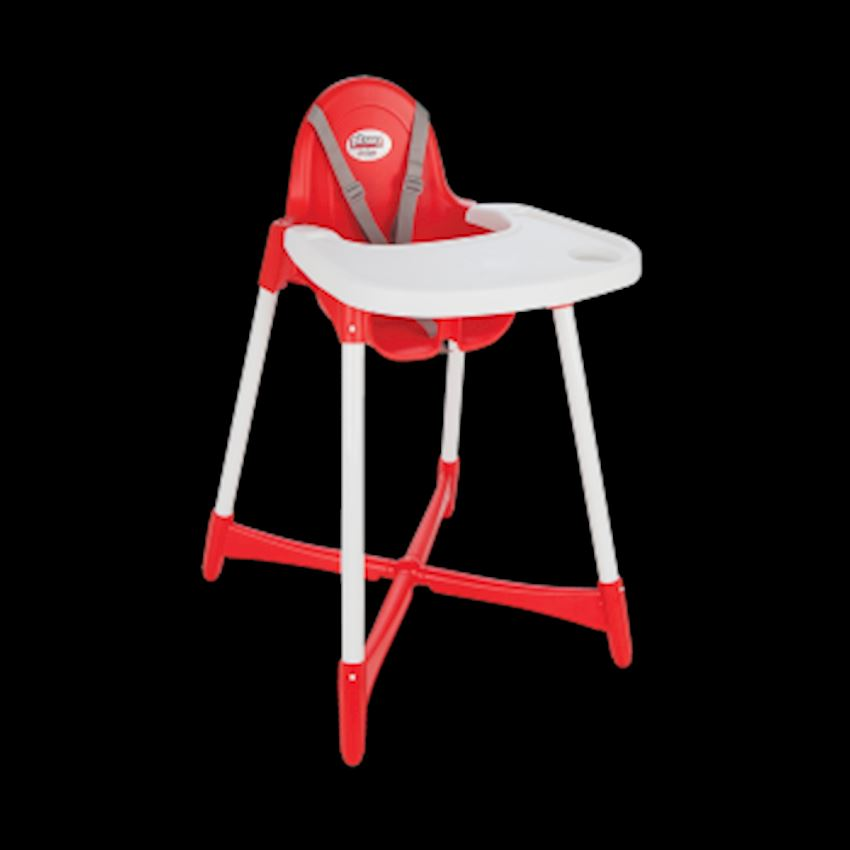Practical High Chair Other Baby Toys