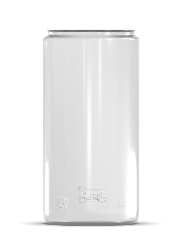 Premier Jar 1500 CC Jar