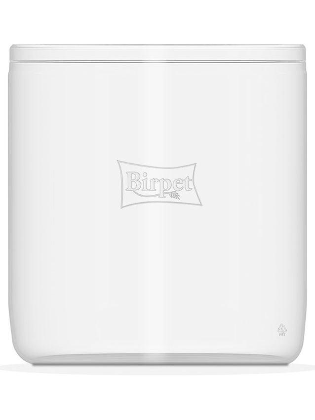 Premier Jar 400 CC Jar