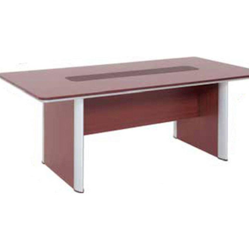 PREMIER MEETING TABLE Furniture