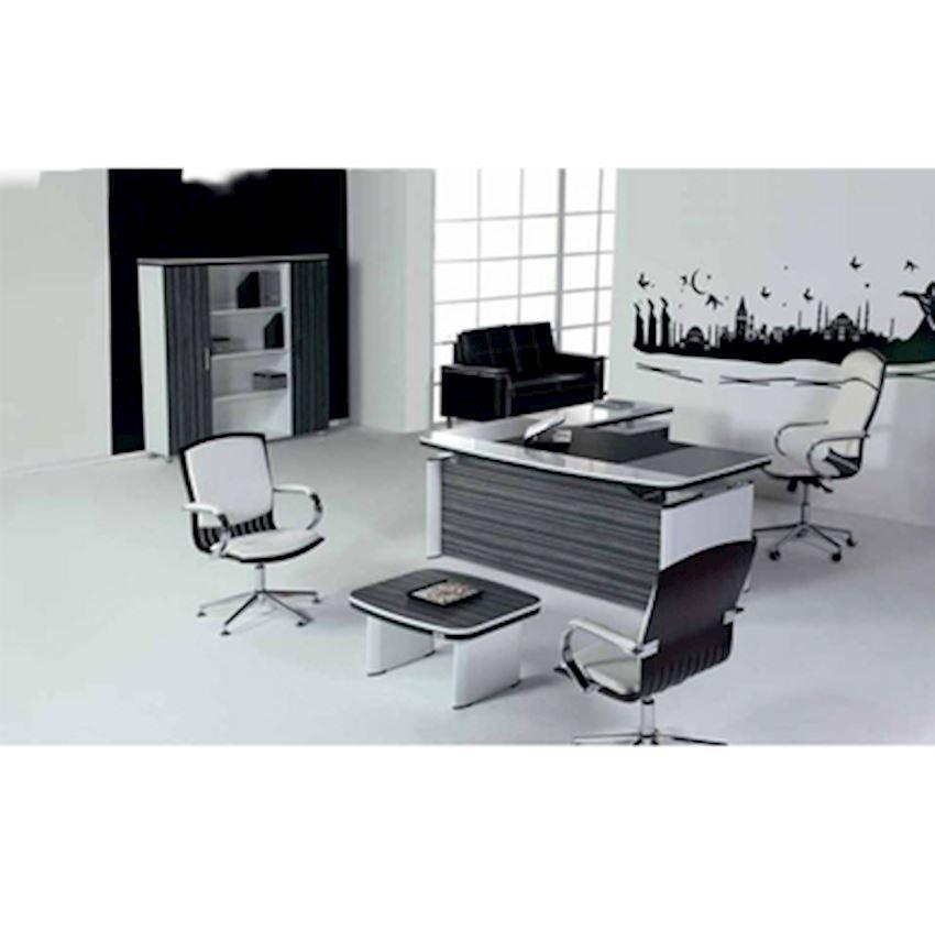 PREMIER OFFICE Furniture