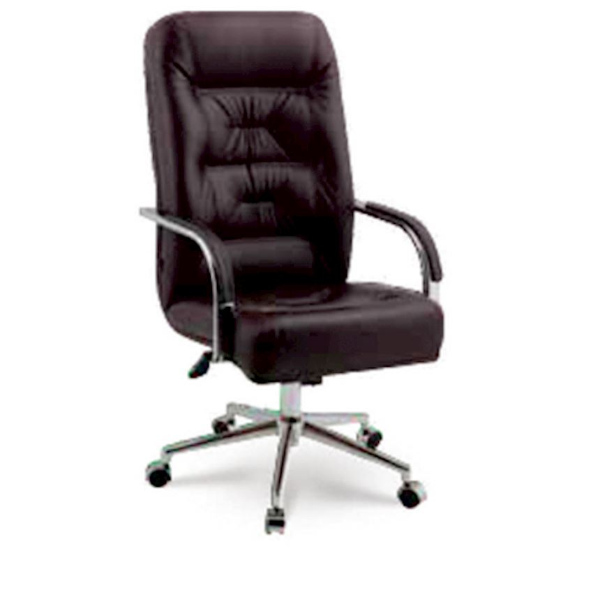 PRESTIGE Office Chairs