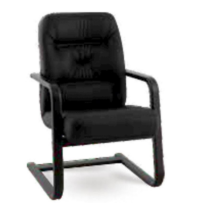 PRESTIGE WOOD Office Chairs