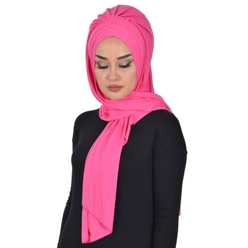 PRETTY COMBING SHAWL Other Women's Clothing