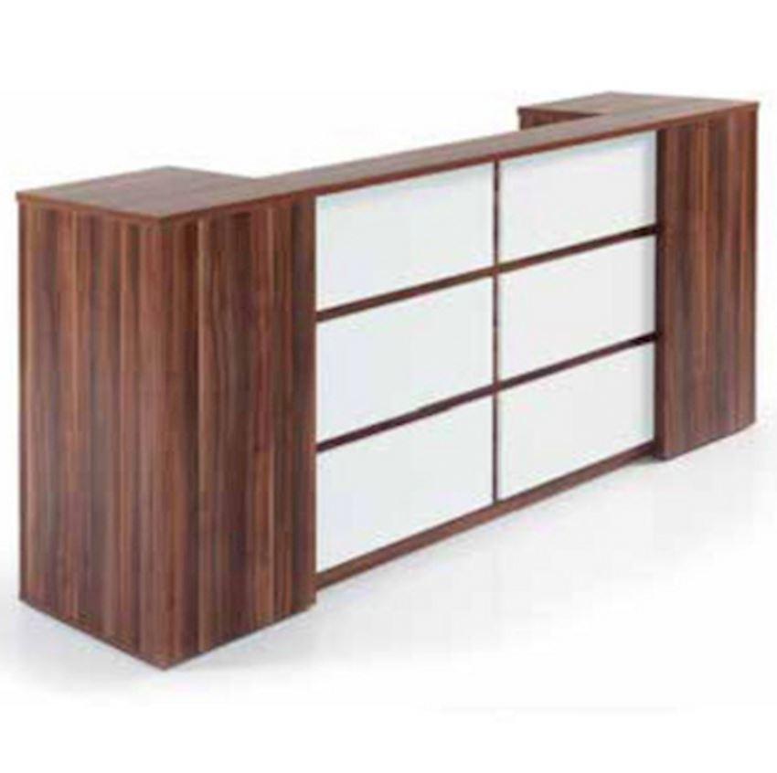 PRISMA COUNTER Furniture