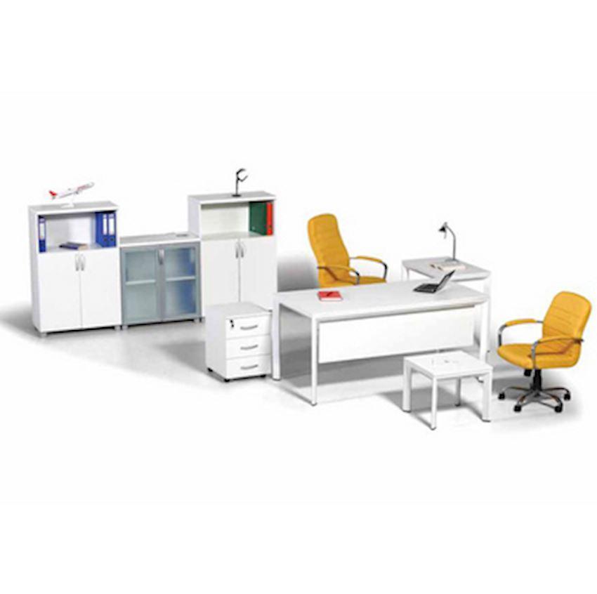 PRIZMA OFFICE Furniture