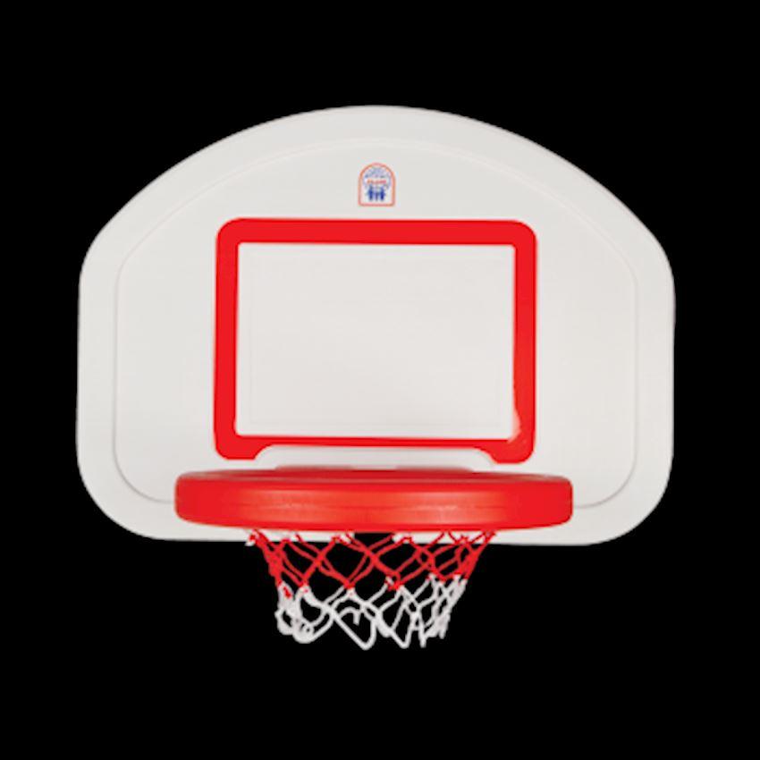 Professional Basket Set Other Educational Toys