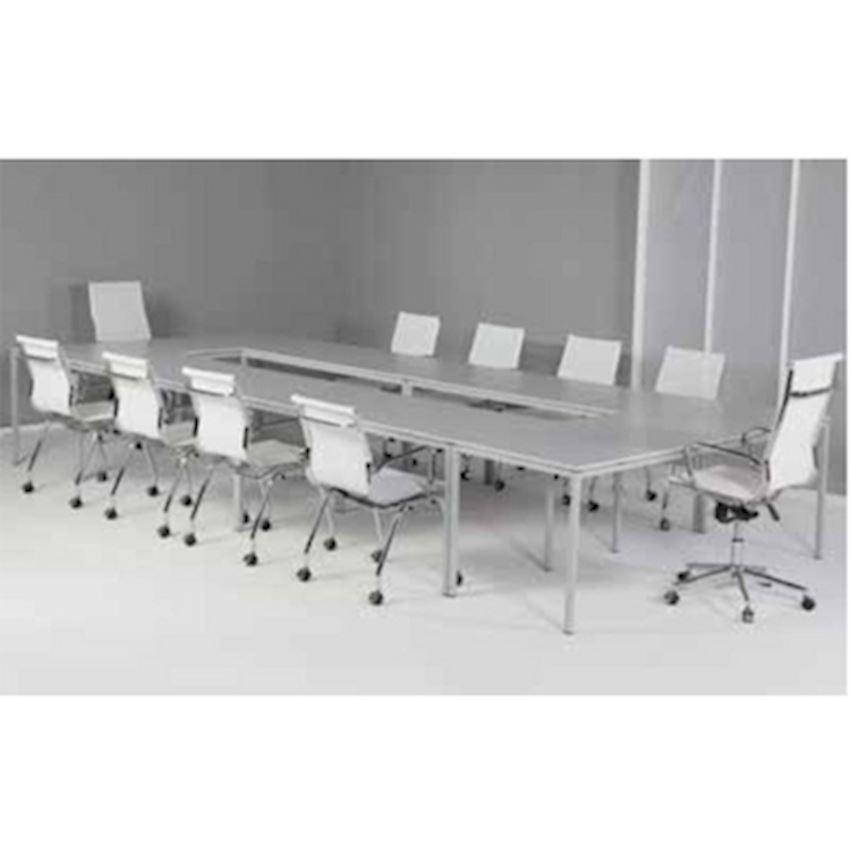 PROTEK MEETING TABLE Furniture