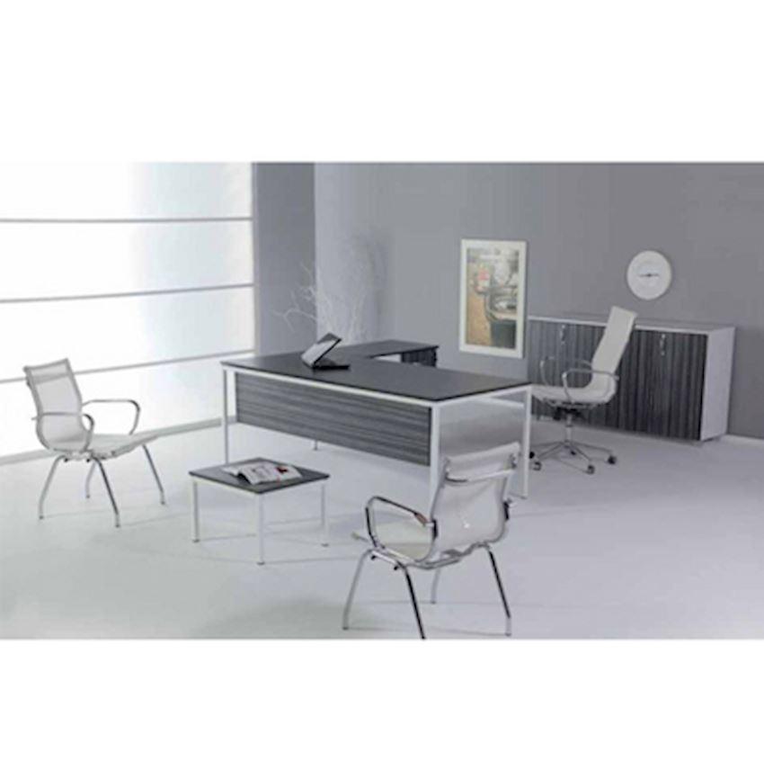 PROTEK OFFICE Furniture